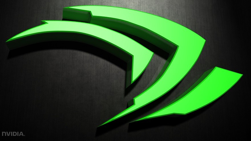 Nvidia 30XX Mining Limited Refresh to Start Shipping in May