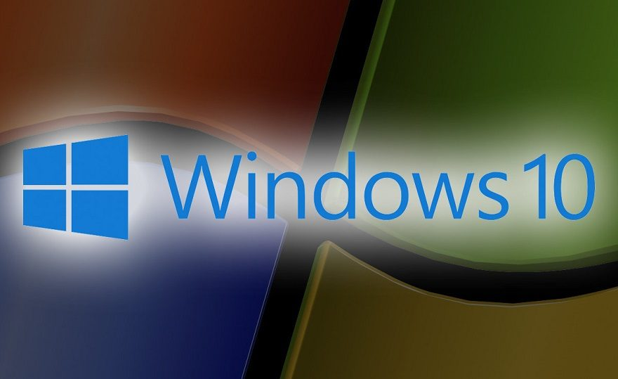 windows 10 mds