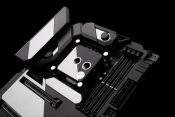 EKWB EK-Velocity Strike CPU Block for Intel and AMD Released