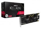 ASRock Unveils the RX 5700 Challenger Series Video Card