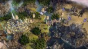 Age of Wonders III is Free to Keep on Steam Until July 15th