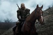 "Netflix' The Witcher is ""A Very Adult Show"" says Showrunner"