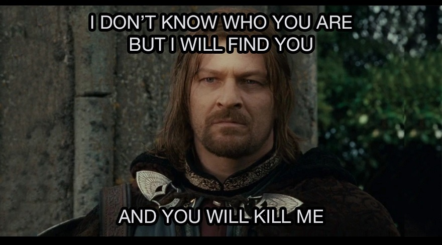Sean Bean Says He S Had Enough Of Dying Eteknix