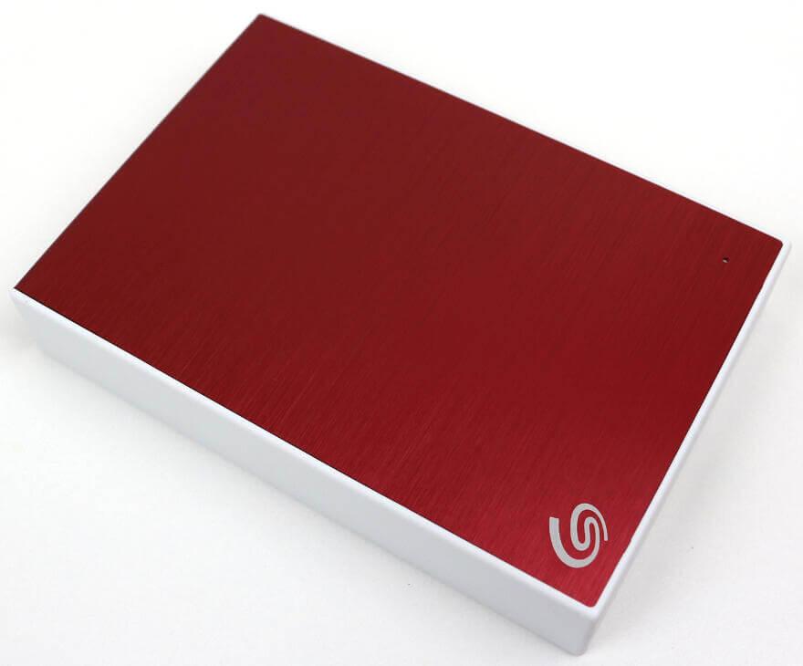 Seagate-Backup-Plus-Portable-5TB-Photo-view-angle-2