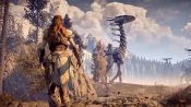Horizon Zero Dawn PC Release Gets Price Hike on Steam! 48