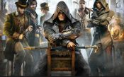 Assassin's Creed Syndicate and Faeria are FREE on Epic Games Store 7