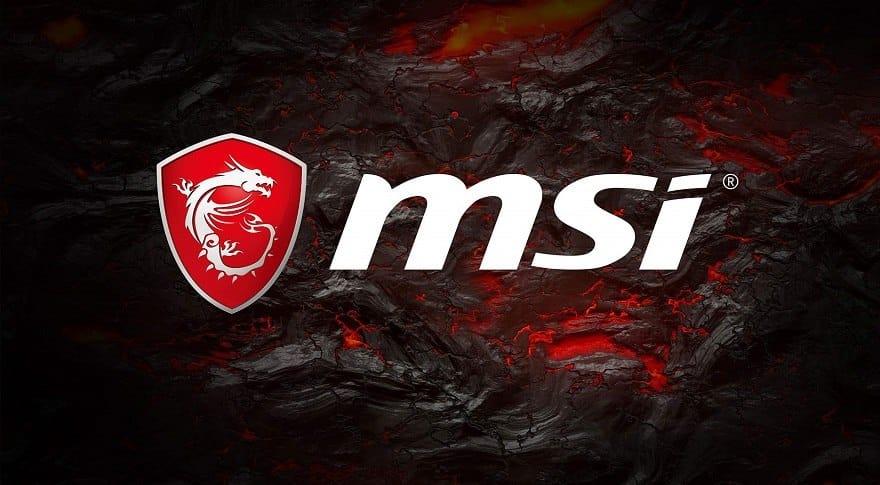 MSI Launches SPATIUM M-series M.2 NVMe SSDs
