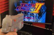 I Built My Own Light Gun for my PC & Arcade Machine 44