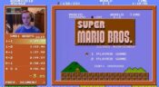 Guinness Issues Mass SMB Speed Run Copyright Claims 45