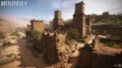 Battlefield V Summer Update Changelog Released 43