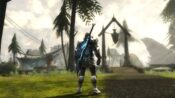 Kingdoms of Amalur: Re-Reckoning Leaked by Microsoft Store 47