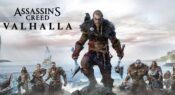AMD Confirms Assassin's Creed Valhalla CPU Bundle 46