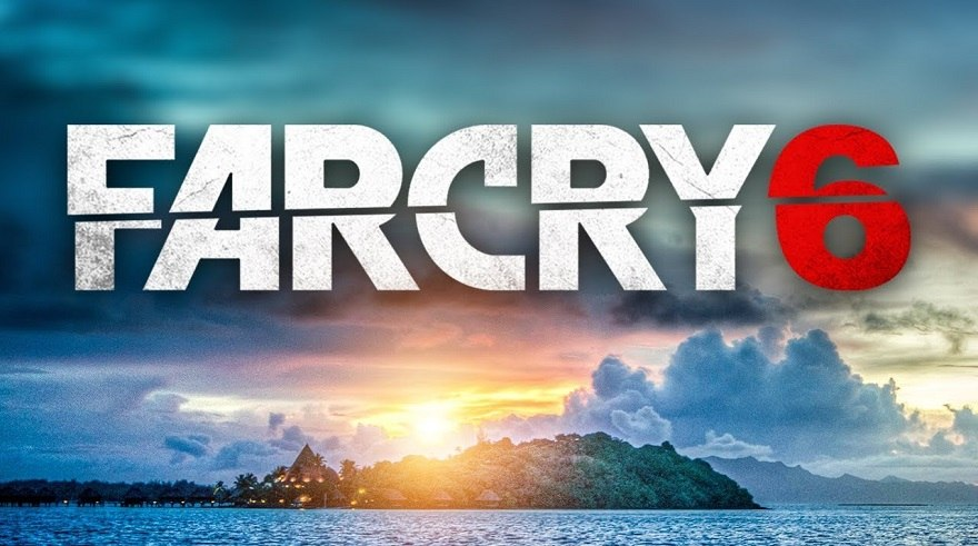 Far Cry 6 To Be Revealed With Breaking Bad Actor Confirmed Eteknix