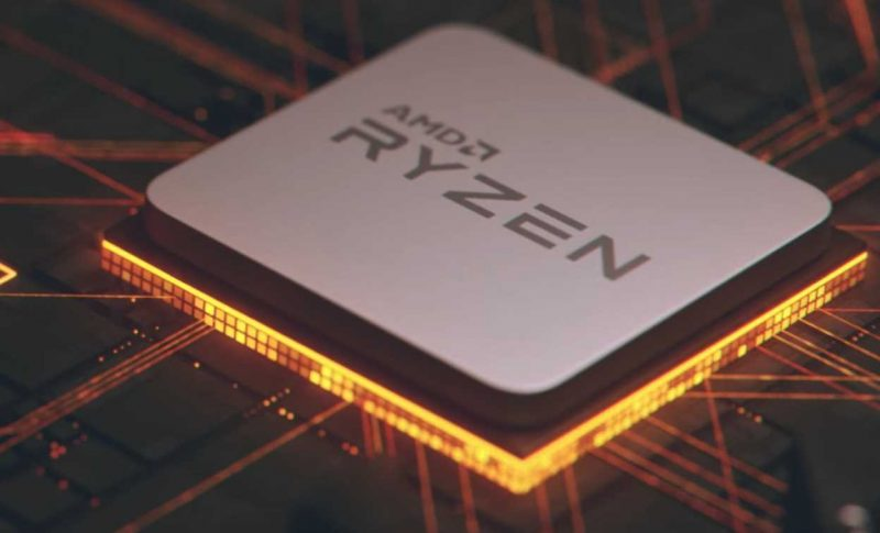 AMD Ryzen 7 3800XT & Ryzen 9 3900XT Processor Review 26
