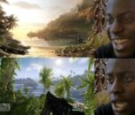 Crysis Remastered Delayed After Reaction to Leaked Footage 41