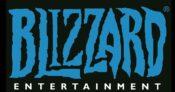blizzard blizzard entertainment