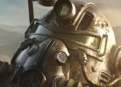What's Going on With the Fallout 76 Windows Store Update? 48