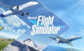 Awesome New Trailer Released for Microsoft Flight Simulator 41