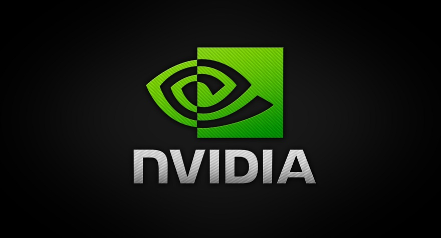 Nvidia Hopper MCM Graphics Cards Expected Mid-2022