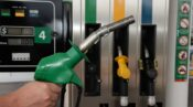 UK May Bring its Fossil-Fuel Car Ban Forward To 2030 39