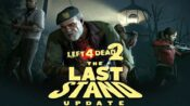Left 4 Dead 2 Free 'The Last Stand' Expansion is Out! 38