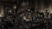 Elder Scrolls Online Markarth and Update 28 Detailed 41