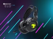 Roccat Reveals New Elo PC Gaming Headsets 46