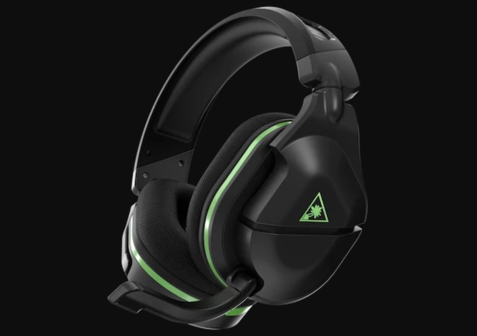 Turtle Beach Stealth 600 Gen 2 Xbox Headset Review 8