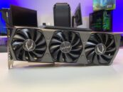 Zotac Gaming RTX 3090 Trinity Review 41