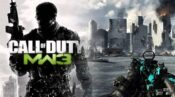Call of Duty Modern Warfare 3 to Get Remastered? 42