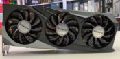 Gigabyte RTX 3060 Ti Gaming OC Graphics Card Review 48