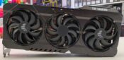 ASUS RTX 3060 Ti TUF Gaming Graphics Card Review 49