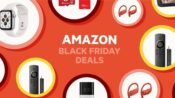 Amazon Black Friday - Our Picks from the Tech Deals! 45