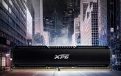 XPG GAMMIX D20 DDR4 Memory Review 50