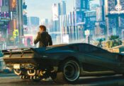 Cyberpunk 2077 PC Release and Pre-load Times Confirmed 41