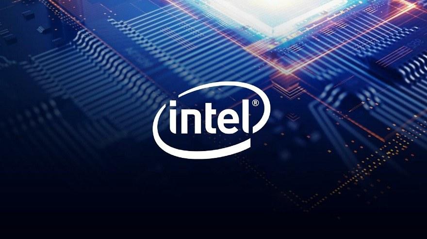 Intel Alder Lake S Now Rumored for November Launch