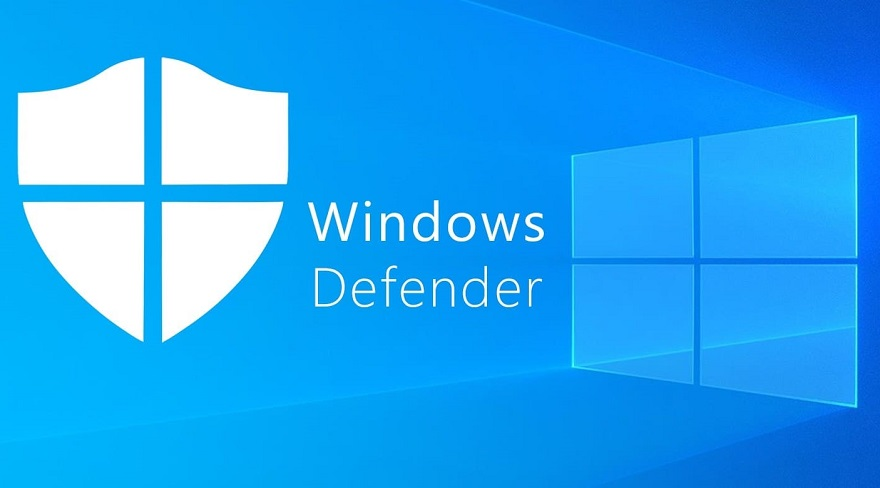 Windows Defender Had a Huge 12-Year-Old Security Exploit