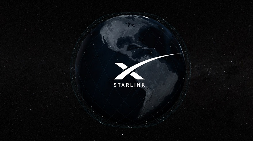 Starlink Says it has Over 500,000 Internet Orders!