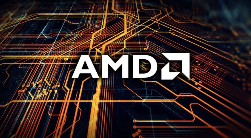 AMD Radeon 6600 XT to Launch August – Non-XT to Come Later?