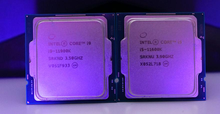 11600k and 11900k light blue