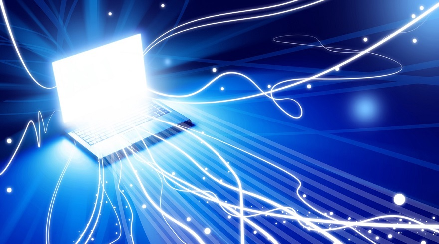 BT to Massively Expand Full-Fibre Internet – With a Catch!