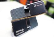 THERMALTAKE TOUGHRAM XG RGB 16GB 3600MHz featured
