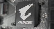 Gigabyte B560M AORUS ELITE Motherboard featured 4