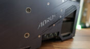 Gigabyte RTX 3070 Ti AORUS MASTER featured