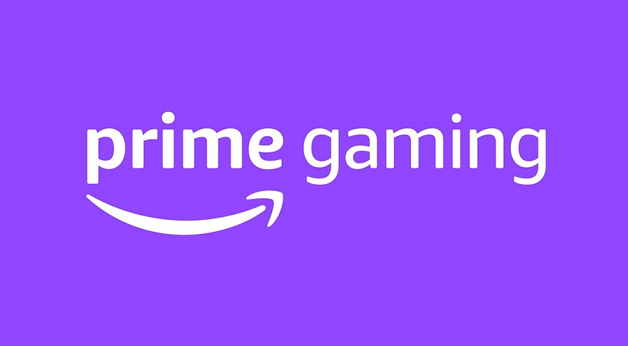 Amazon Prime Offers Battlefield 1 & Battlefield V For Free (on PC)