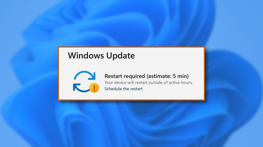 Windows 11 is Likely Moving to Annual Updates