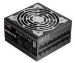 EVGA SuperNOVA P6 Power Supplies 1
