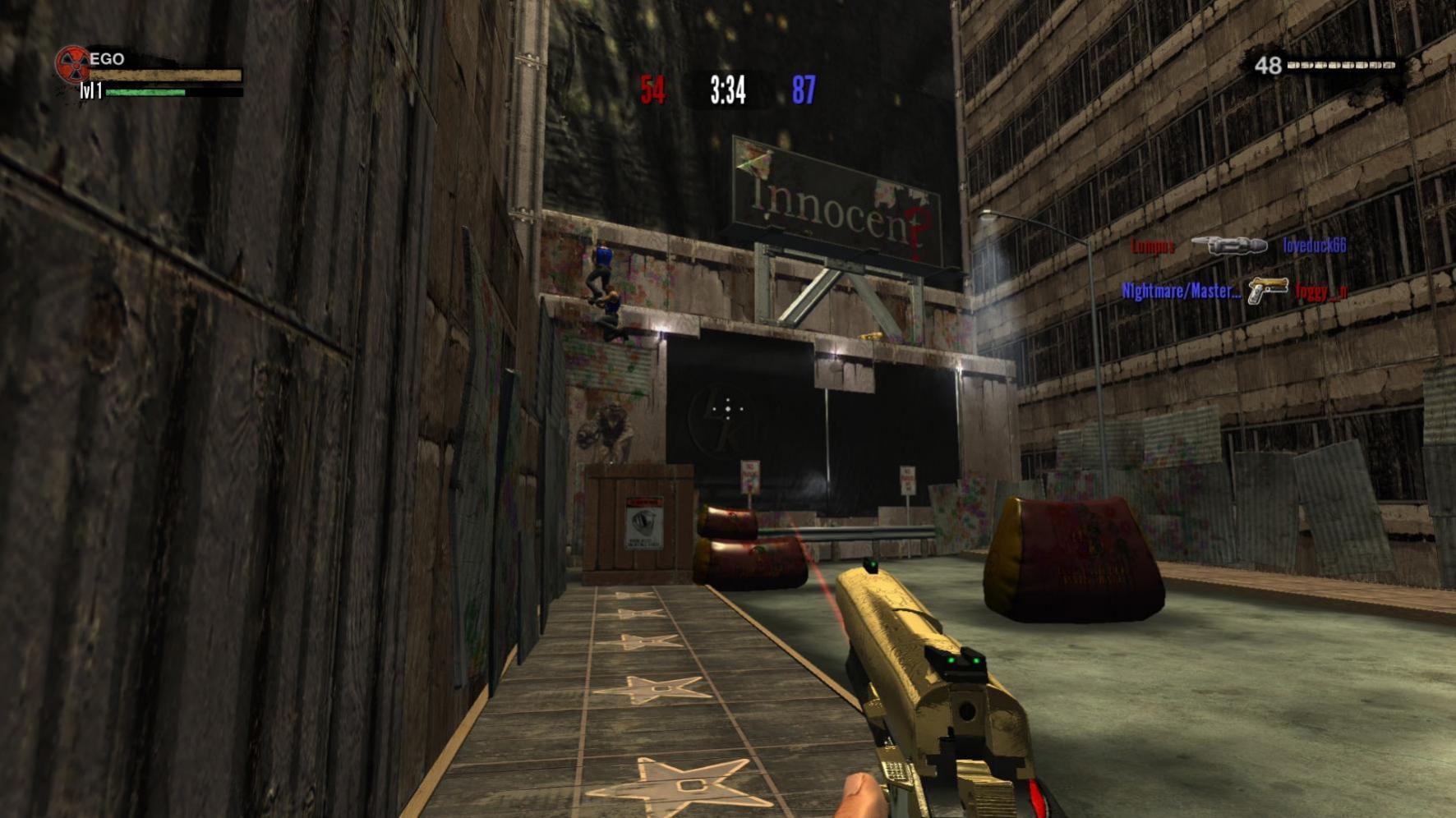 Duke Nukem 3D - GameSpot