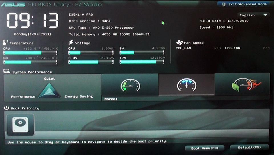 Asus crashfree bios 3 utility скачать | Peatix